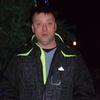 andrey, 48, Vidyayevo