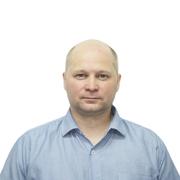 Сергей 45 Можайск