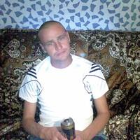 Александр, 38 лет, Скорпион, Ростов-на-Дону