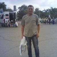 Гена, 54 года, Близнецы, Одесса