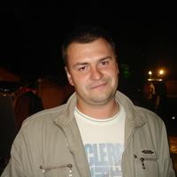 Михаил, 37 лет, Рыбы, Нижний Новгород