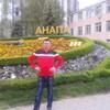 дмитрий, 44, г.Славянск-на-Кубани