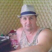 Александр 48 лет (Дева) Светлогорск