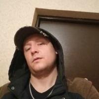 m@kis, 36 лет, Скорпион, Пушкин