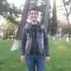 Maxo, 37, г.Тбилиси