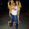 Maksim, 40, Arkhangel'skoye
