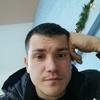 Алексей Чичкан, 27, г.Кривой Рог