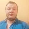 Artur, 30, Sosnoviy Bor