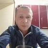 матвей, 38, г.Ульяновск