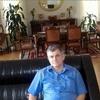 Encho Latunov, 58, г.Стамбул