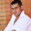 Сергей, 37, г.Бердянск