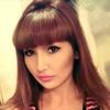 Marina, 23, г.Ташкент