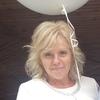 Татьяна, 59, г.Гродно