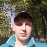 Сергей, 37 лет, Скорпион, Орел