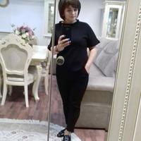 Елена, 46 лет, Скорпион, Краснодар