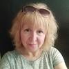 Наталья, 54, г.Харьков