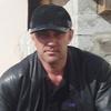 Андрей, 48, г.Якутск