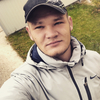 Антон, 23, г.Клин