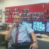 Евгений, 40, г.Соль-Илецк
