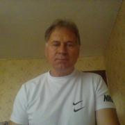 сергей 59 Мелитополь