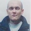 Костя, 41, г.Челябинск