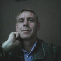 юрий, 42 года, Рыбы, Екатеринбург