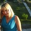 Светлана, 43, г.Строитель