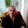 polyac, 48, г.Отрадная