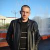 дмитрий, 35, г.Чита
