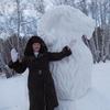 Наталия, 40, г.Омск