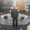 Igor, 49, Коломия