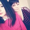 Елена Просина, 54, г.Астрахань