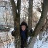 Людмила, 69, г.Жуковский