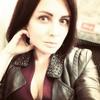 Елена, 37, г.Новосибирск