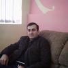 Arsen, 34, г.Yerevan