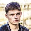 Nik, 33, г.Чебоксары