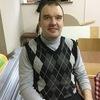 степан, 36, г.Петрозаводск