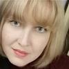 natalya, 33, Dniprorudne
