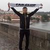 Riad, 28, г.Баку