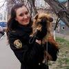 Ольга, 27, г.Сарата