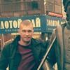 Артём, 29, г.Первоуральск