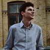 Евгений, 22, г.Srodmiescie