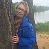 Людмила, 66, г.Ульяновск