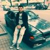 Giooo, 24, г.Тбилиси