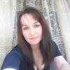Лена, 35, г.Одесса