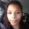 Olivia, 22, г.Ньюбург