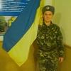 Саня, 26, г.Скадовск