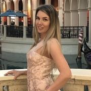 Vera, 35, г.Чикаго