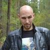 Максим, 28, г.Пермь