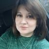 Елена, 36, г.Солнечногорск